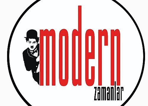 ANTALYA MODERN'DEN SİNEMA DERSLERİ