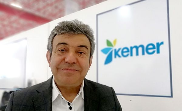 """KEMER DÖRT DÖRTLÜK BİR DESTİNASYON!"""